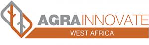 nigeria-header-logo