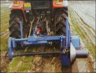 PTO Bund Trimming 332x250